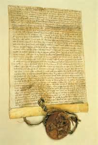 La Charte de Bonne conduite, c'est pour tout le monde !  dans Méditations diverses th